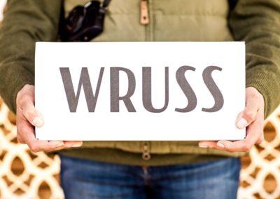WRUSS_3