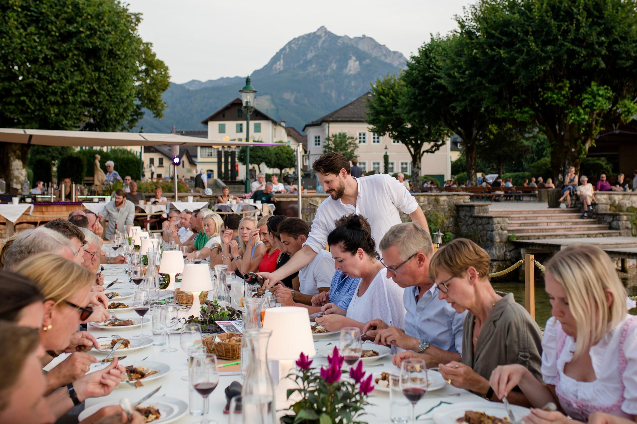 011-Wine-and-Dine-Wolfgangsee-Kirchenwirt-2019-Stefanie-Reindl-Photography-Web