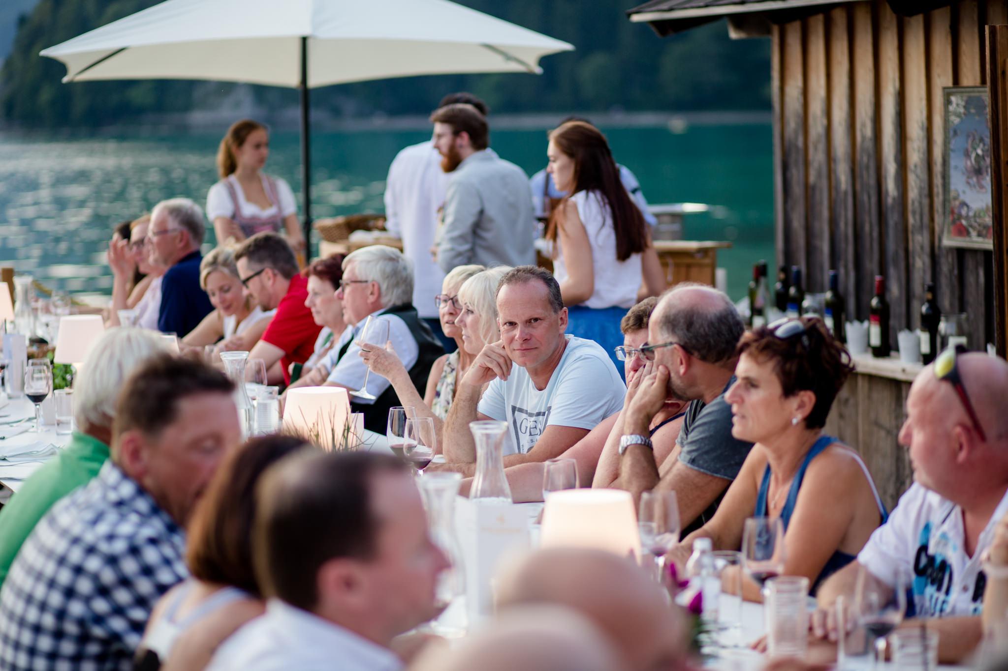 030-Wine-and-Dine-Wolfgangsee-Kirchenwirt-2019-Stefanie-Reindl-Photography-Web