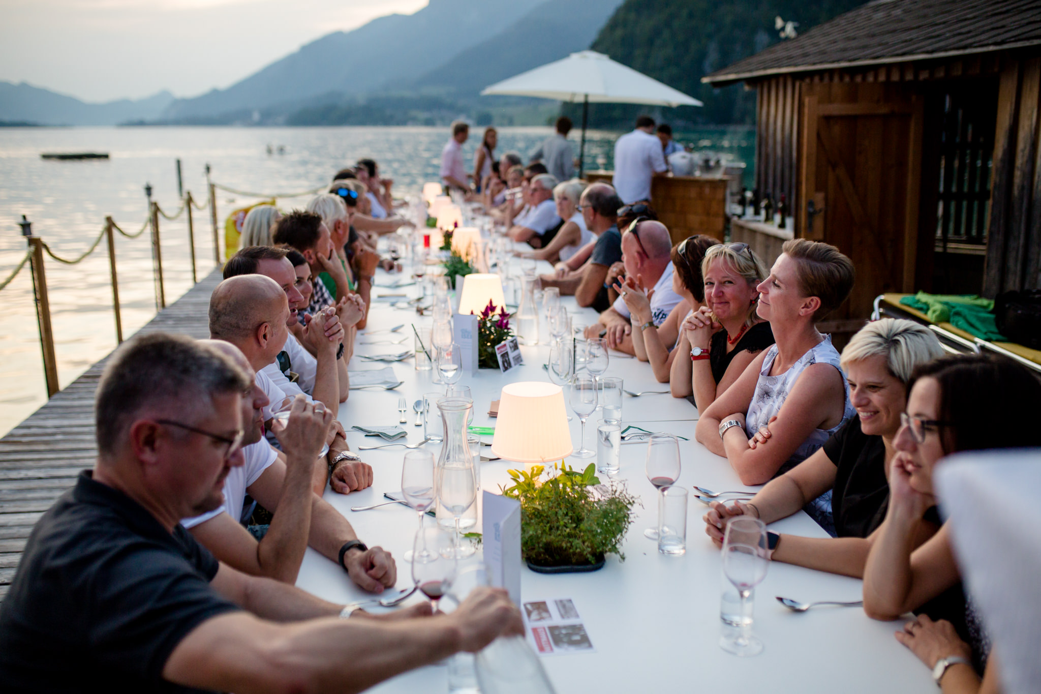 048-Wine-and-Dine-Wolfgangsee-Kirchenwirt-2019-Stefanie-Reindl-Photography-Web