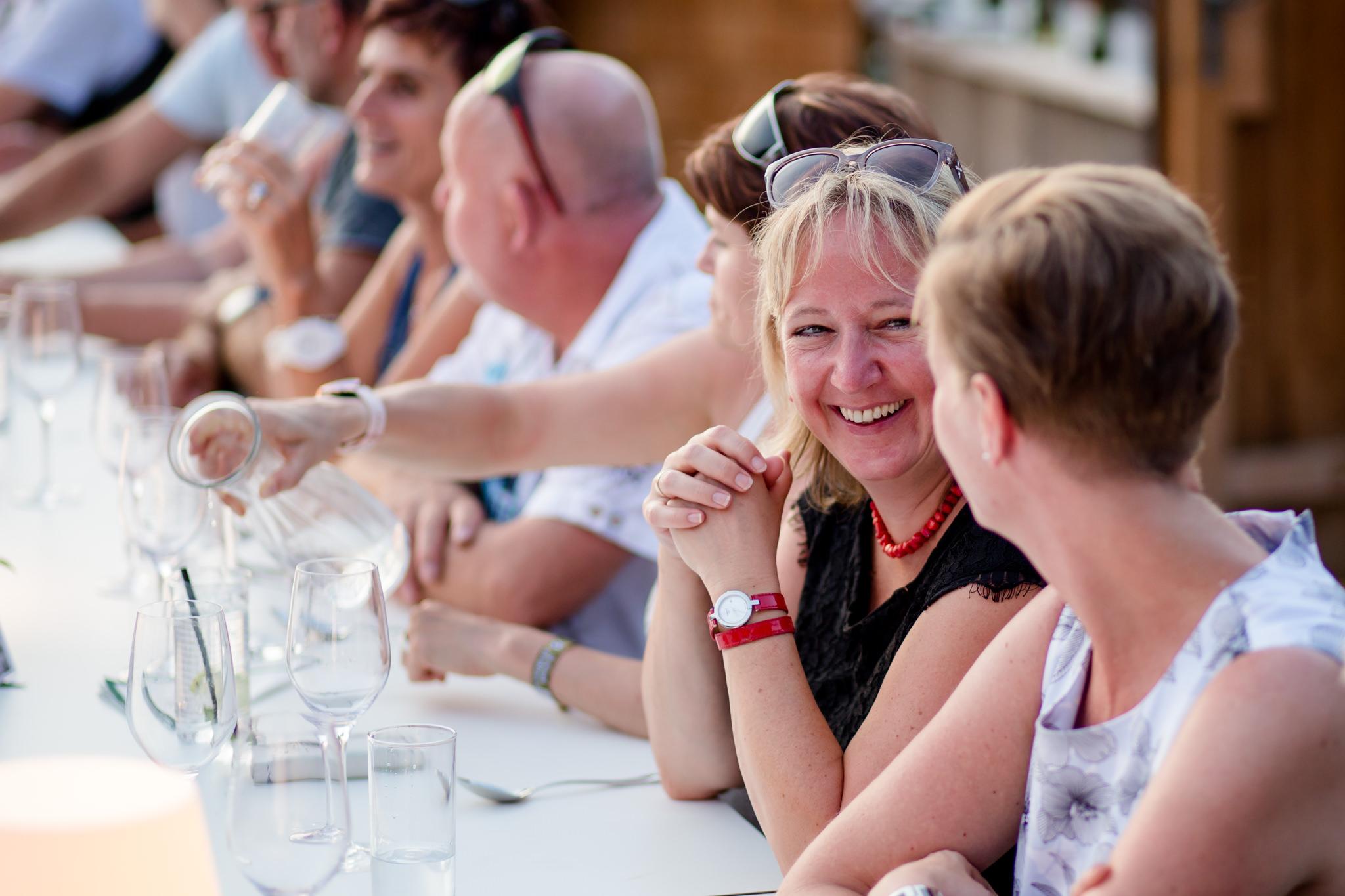 051-Wine-and-Dine-Wolfgangsee-Kirchenwirt-2019-Stefanie-Reindl-Photography-Web